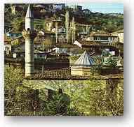 IZZEDDIN I. MESUD (1116-1155) ile ilgili görsel sonucu