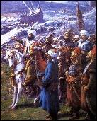 II.Mehmed (Fatih Sultan Mehmed) Fatih