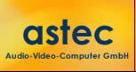 logo_astec.jpg (5164 Byte)